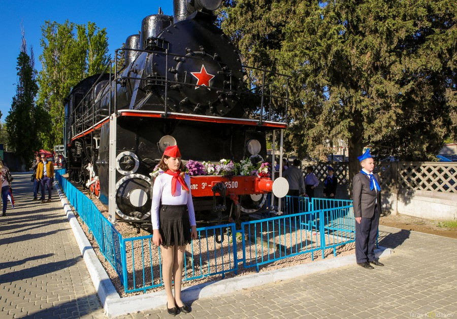 http://ic.pics.livejournal.com/koldakov55/62522368/21679/21679_900.jpg