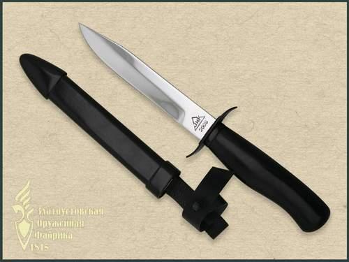 black_knife1