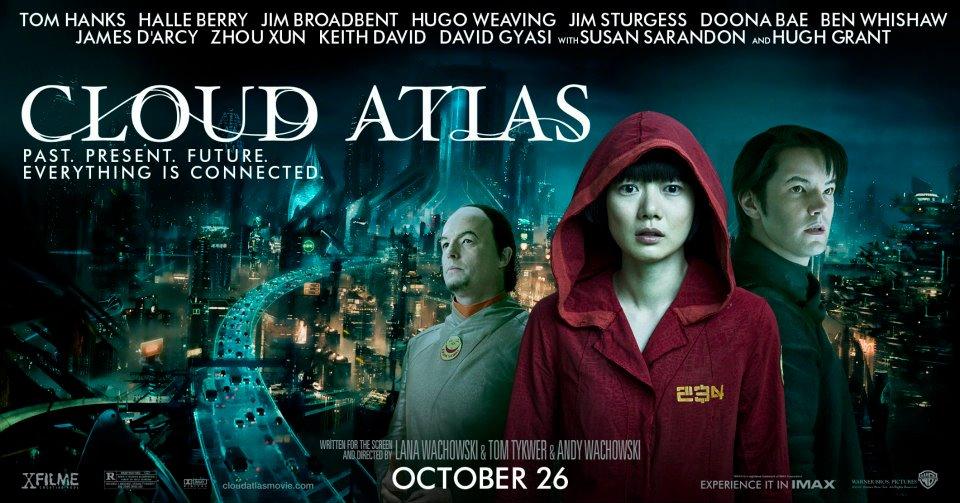 cloud-atlas-poster-banner