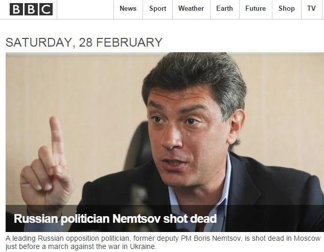 bbc nemcov