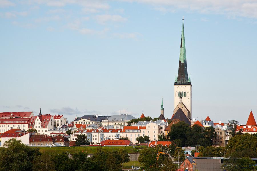 Таллин достопримечательности и фото. В Таллин на выходные. Что посмотреть в Таллине.