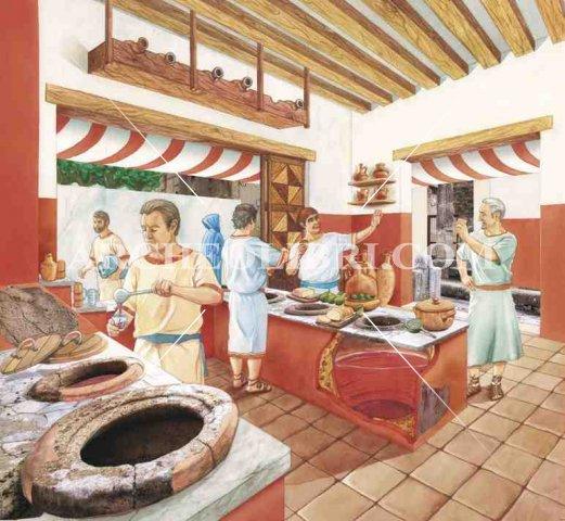 phoca_thumb_l_ercolano. grande taberna ricostruita