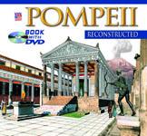 Cop._Pompei_Ingl