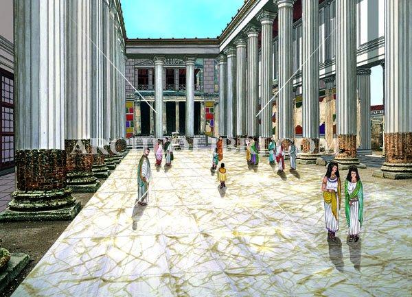 phoca_thumb_l_pompei - pompei - basilica dis e fotook