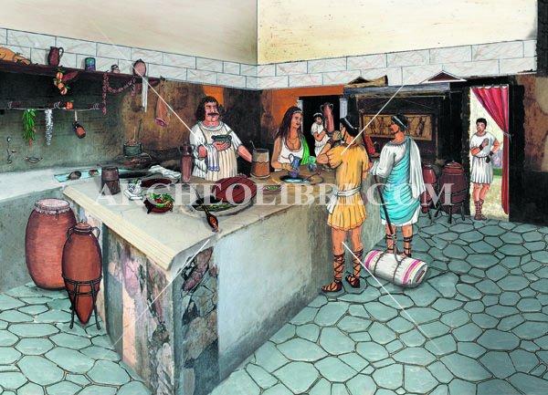phoca_thumb_l_pompei - pompei - termopolio ok