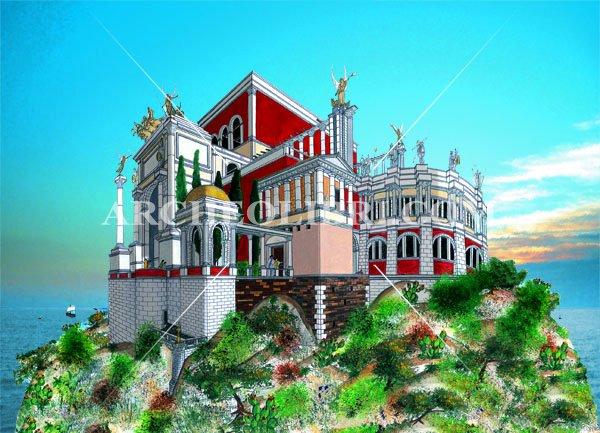 phoca_thumb_l_pompei - villa jovis-ric