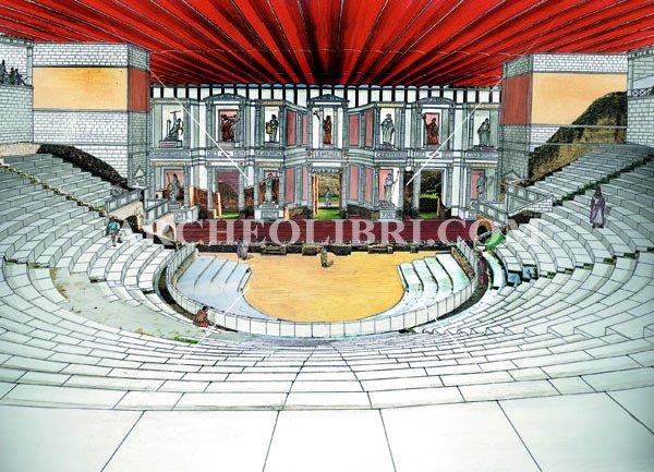 phoca_thumb_l_pompei - teatro