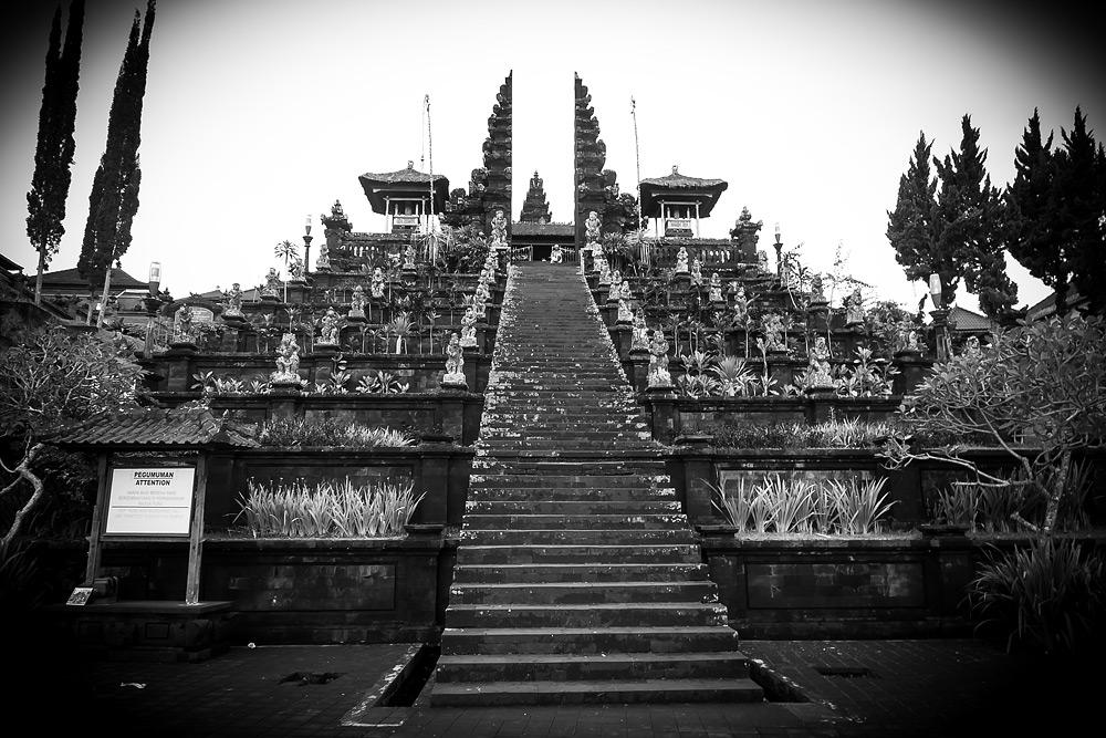 Пура Бесаких Бали Как добраться до Пура Бесаких разводки отчет отзывы туристов о Пура Бесаких жж
