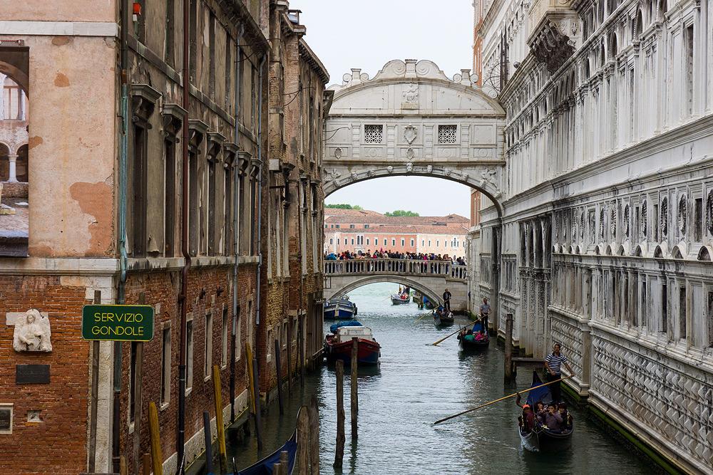 Венеция достопримечательности и фото. Что посмотреть в Венеции. Отчеты туристов о Венеции.