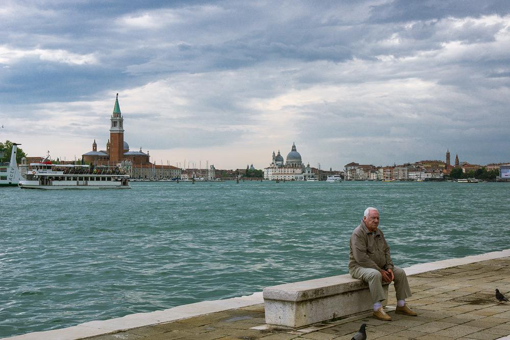 Венеция достопримечательности и фото. Что посмотреть в Венеции за два дня.