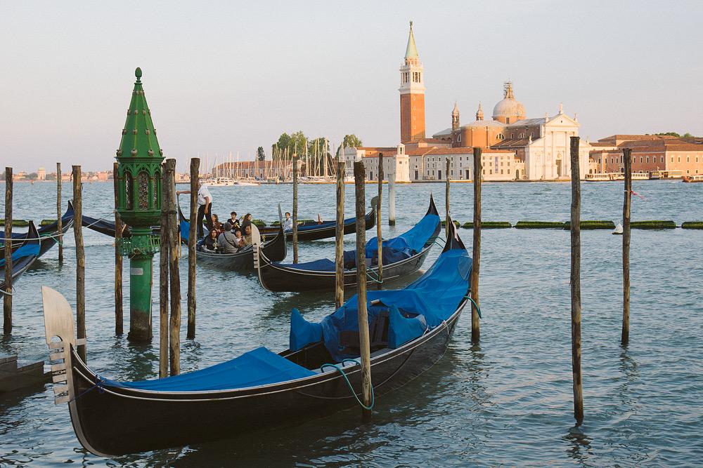 Венеция Сан-Марко фото. Достопримечательности Сан-Марко. Маршрут по Сан-Марко Венеция.