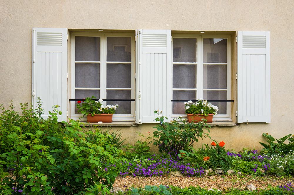 Шартр Chartres Нижний город достопримечательности отчет жж livejournal  DSC04642
