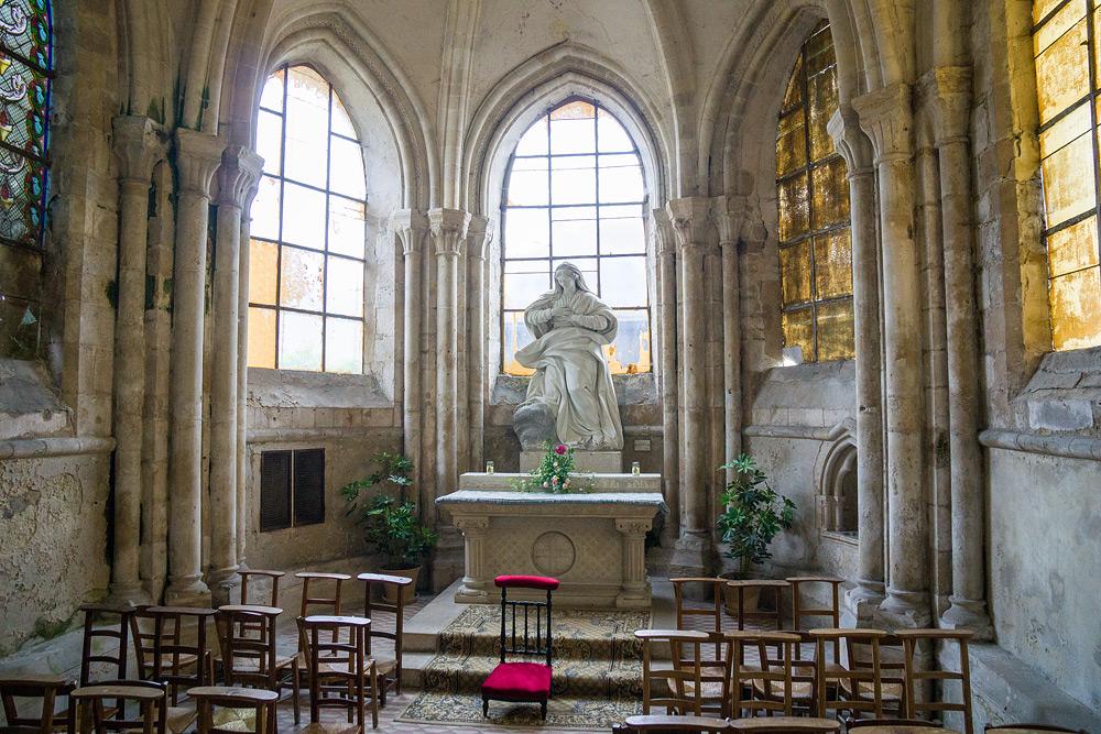 Шартр Chartres Нижний город достопримечательности отчет жж livejournal  DSC04704