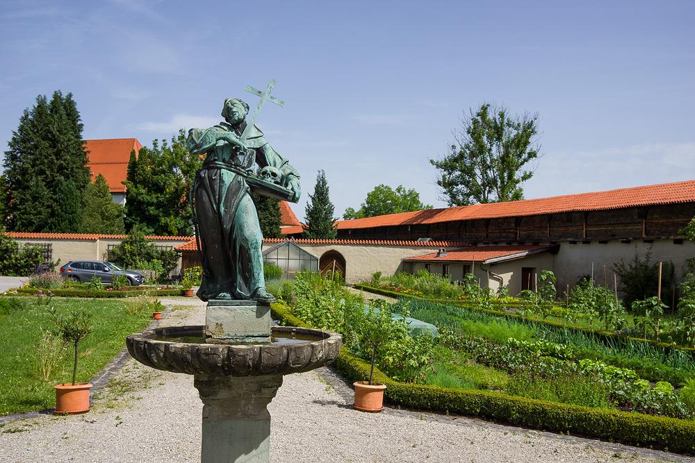 Фюссен отчет жж livejournal Бавария