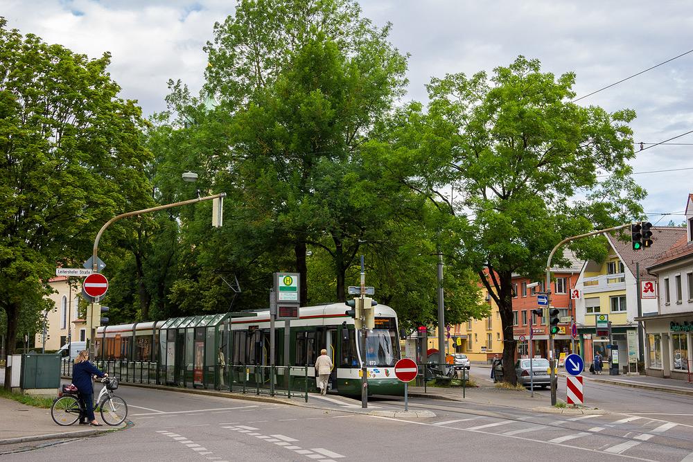 Аугсбург отчет жж livejournal Бавария DSC05749