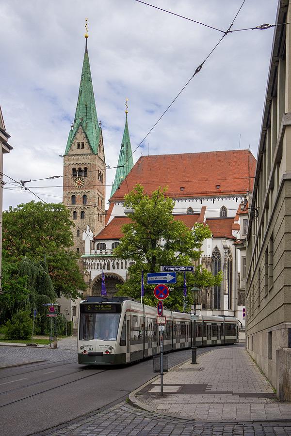 Аугсбург отчет жж livejournal Бавария DSC05778