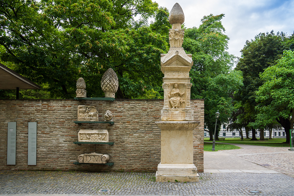Аугсбург отчет жж livejournal Бавария DSC05783