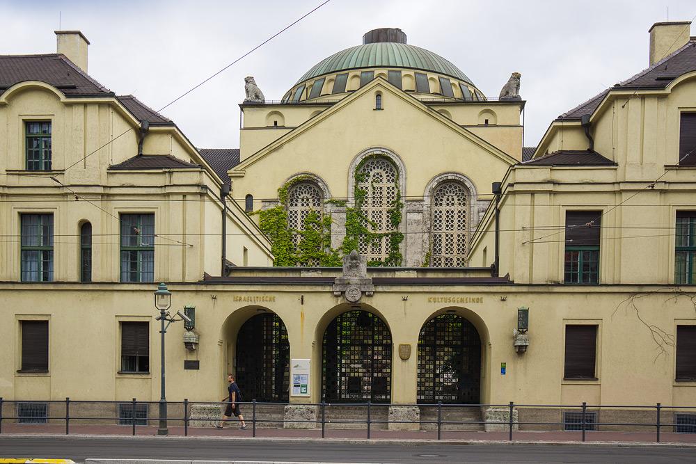 Аугсбург отчет жж livejournal Бавария DSC05847