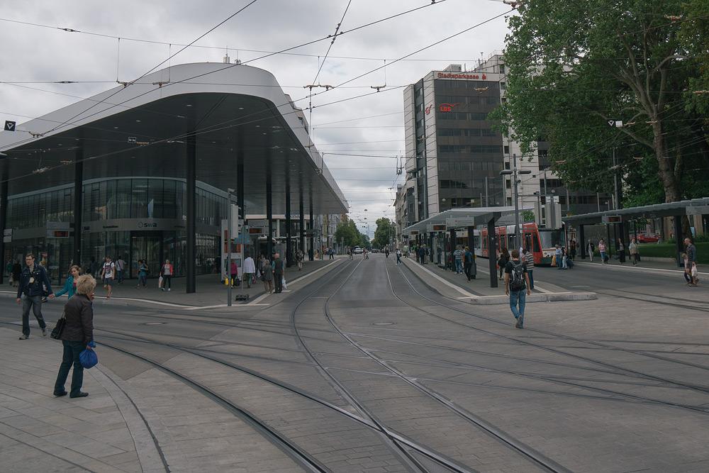Аугсбург отчет жж livejournal Бавария DSC05850
