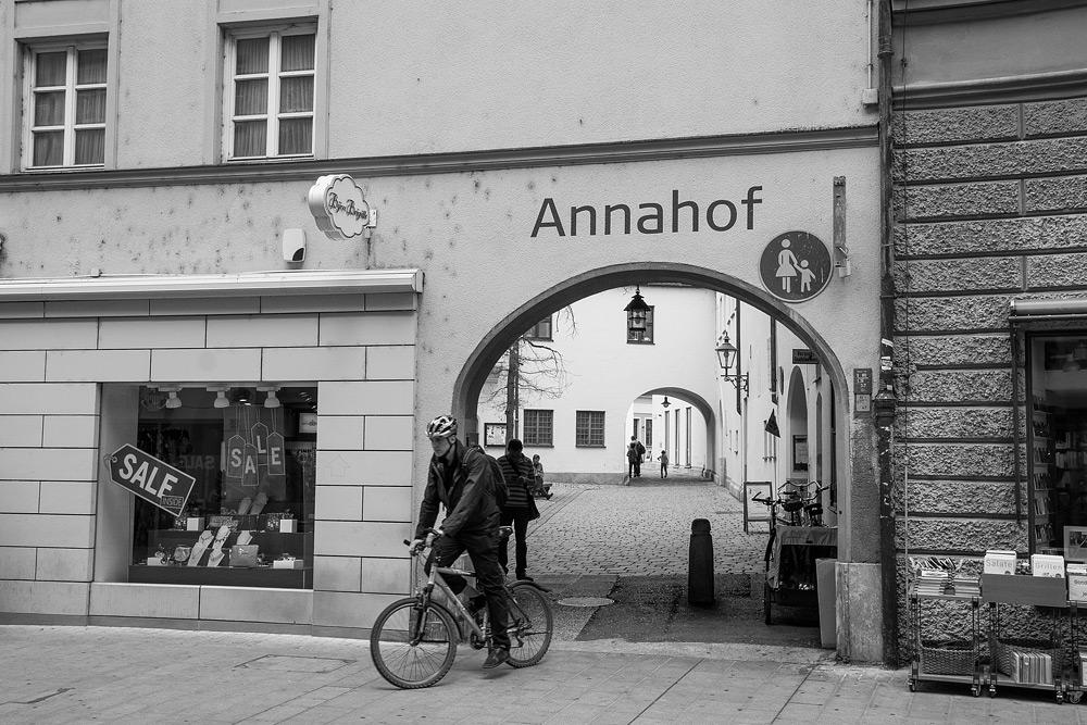 Аугсбург отчет жж livejournal Бавария DSC05865