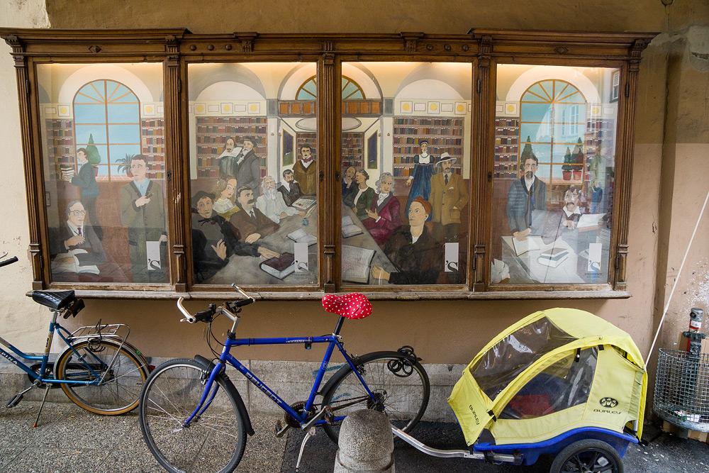 Аугсбург отчет жж livejournal Бавария DSC05869