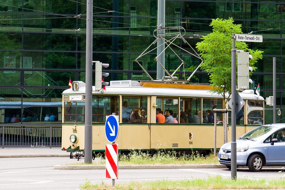 Аугсбург жж отчет DSC05928