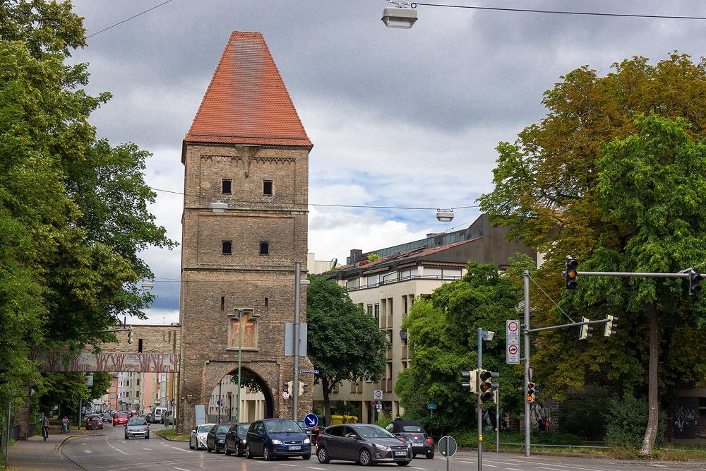 Аугсбург жж отчет DSC05938