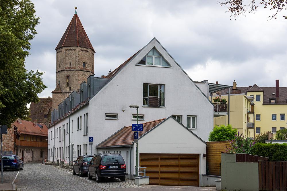 Аугсбург жж отчет DSC05989