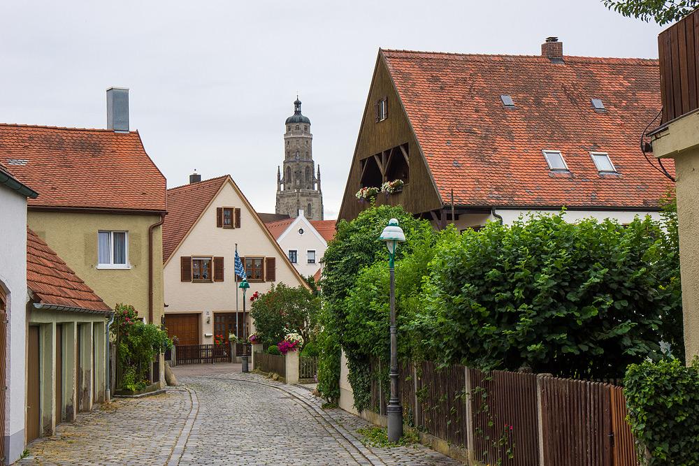 Нёрдлинген отчет жж отзывы туристов Как добраться до Нёрдлингена? Что посмотреть в Нёрдлингене? достопримечательности Нёрдлингена