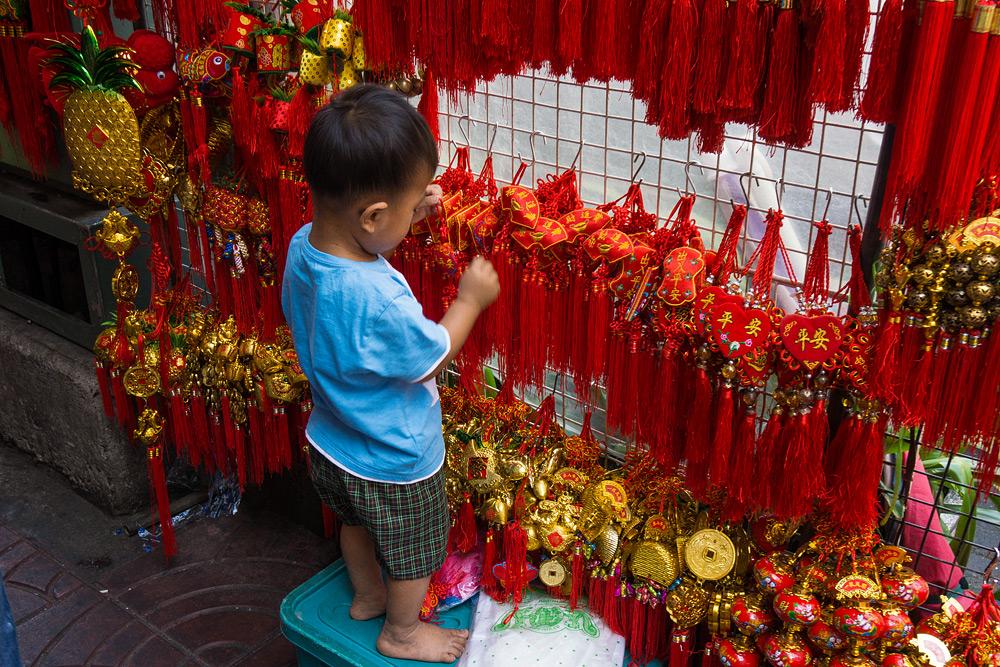 Что посмотреть в Бангкоке. Китайский квартал Бангкока. Достопримечательности Бангкока. Отчет жж отзывы Бангкок.