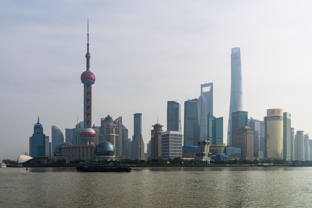 пересадка в Шанхае, что можно посмотреть. Как добраться до центра Шанхая их аэропорта. Достопримечательности Шанхая. Аэропорт Шанхая Пудун.