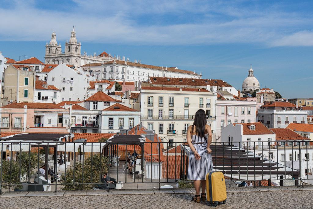 Лиссабон фото. Достопримечательности Лиссабона. Что посмотреть в Лиссабоне. Отчеты и отзывы о Лиссабоне.