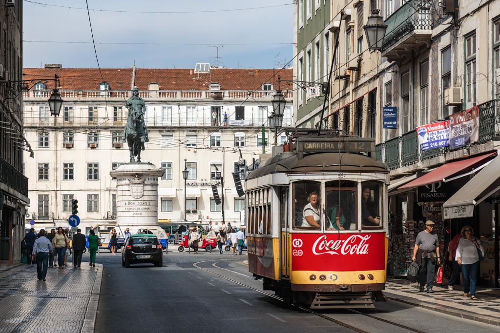 Лиссабон фото. Достопримечательности Лиссабона. Что посмотреть в Лиссабоне за один день. Отчеты и отзывы о Лиссабоне.
