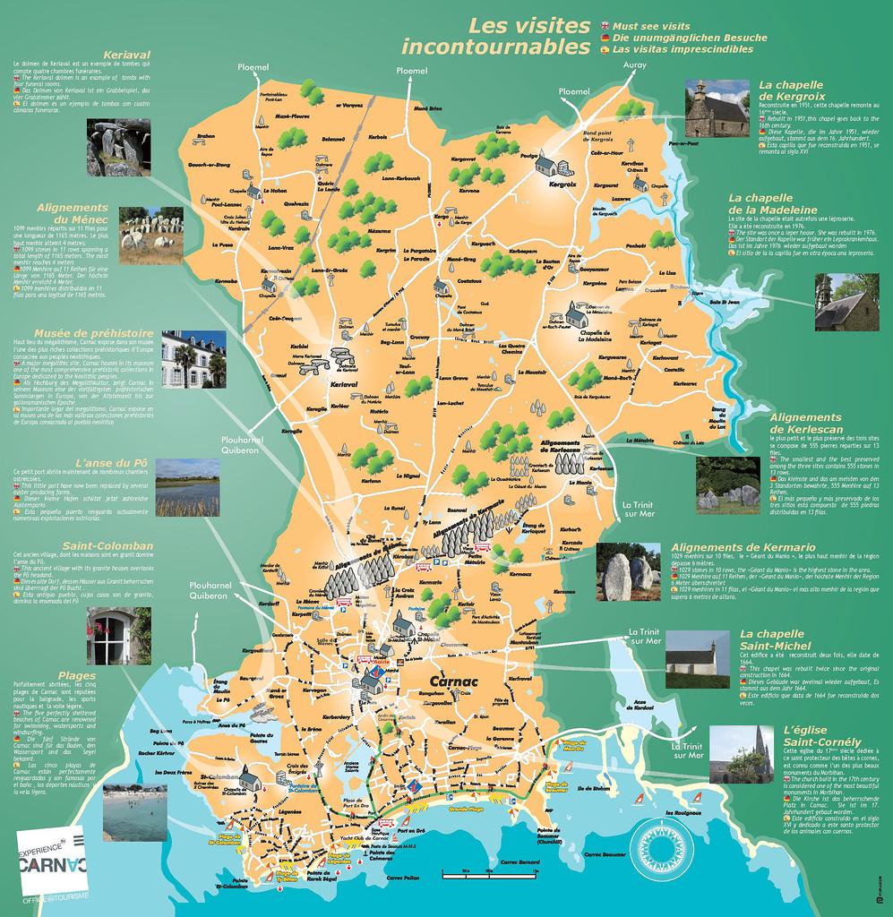 Map_Carnac.jpg