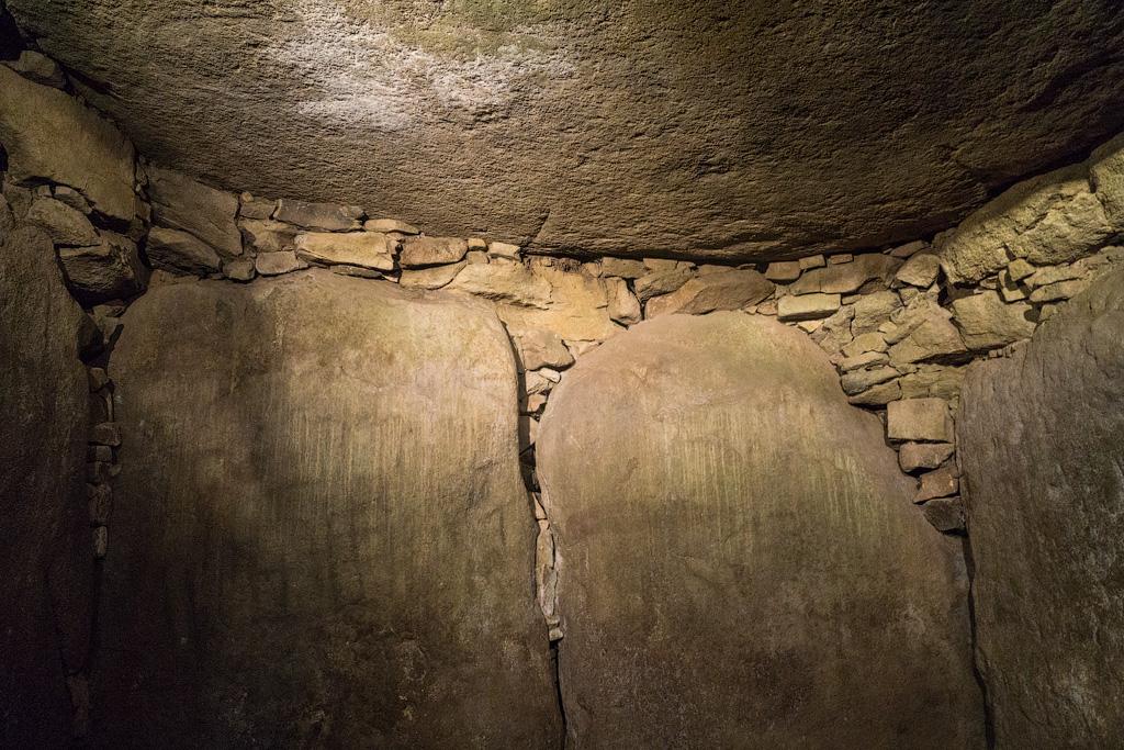Карнакские камни