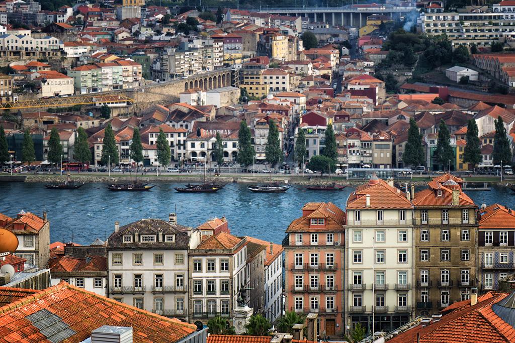 Порту достопримечательности. Фото Порту. Что посмотреть в Порту. Очет жж о Порту. Porto.