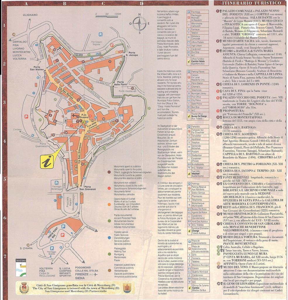 San-Gimignano-Map-2.jpg