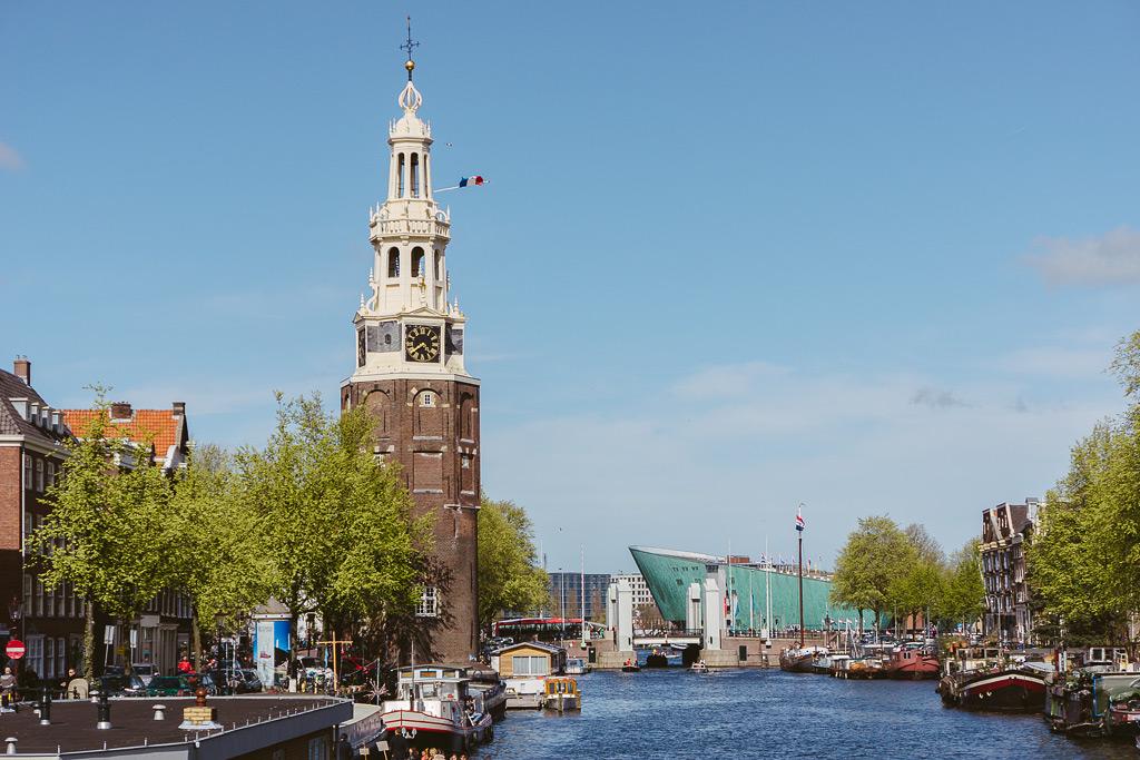 Амстердам фото. Амстердам что посмотреть. Достопримечательности Амстердама. Квартал Красных фонарей Амстердама.