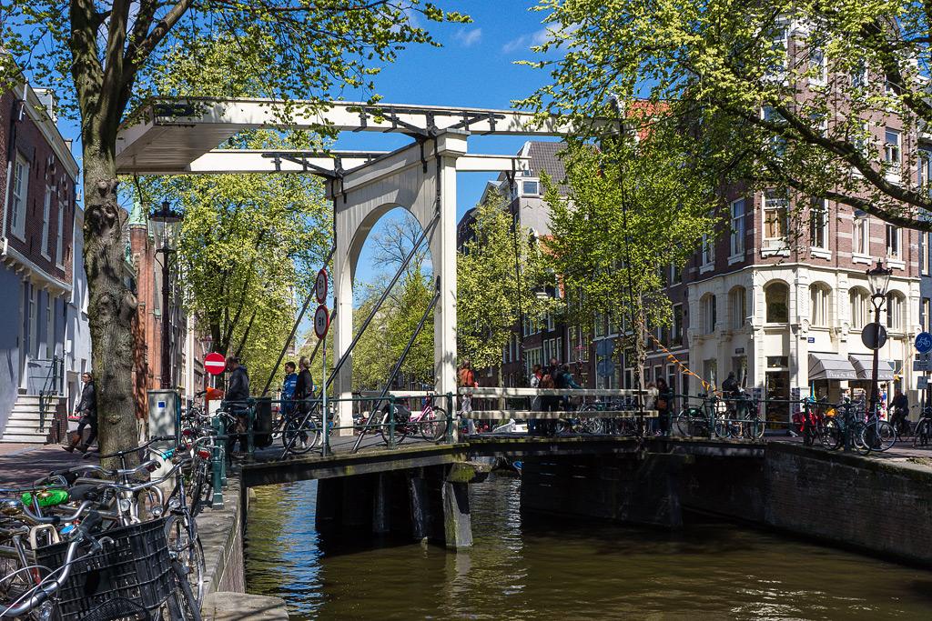 амстердам в ноябре фото подборка