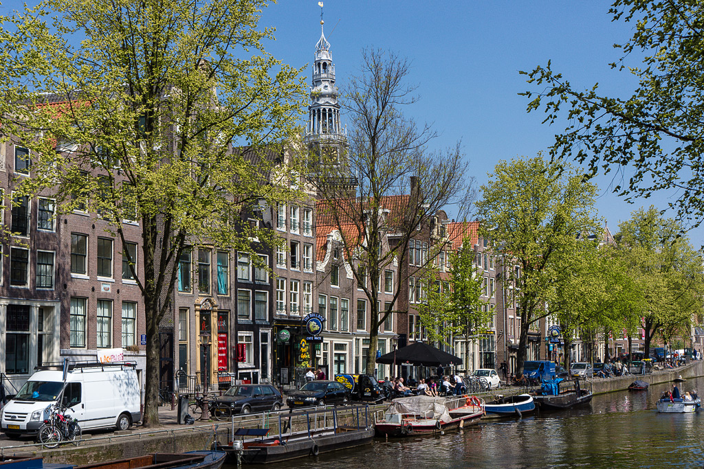 амстердам в ноябре фото правила