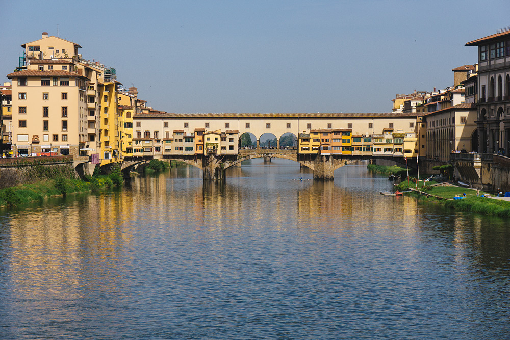 Флоренция фото. Что посмотреть во Флоренции за один день. Достопримечательности Флоренции.