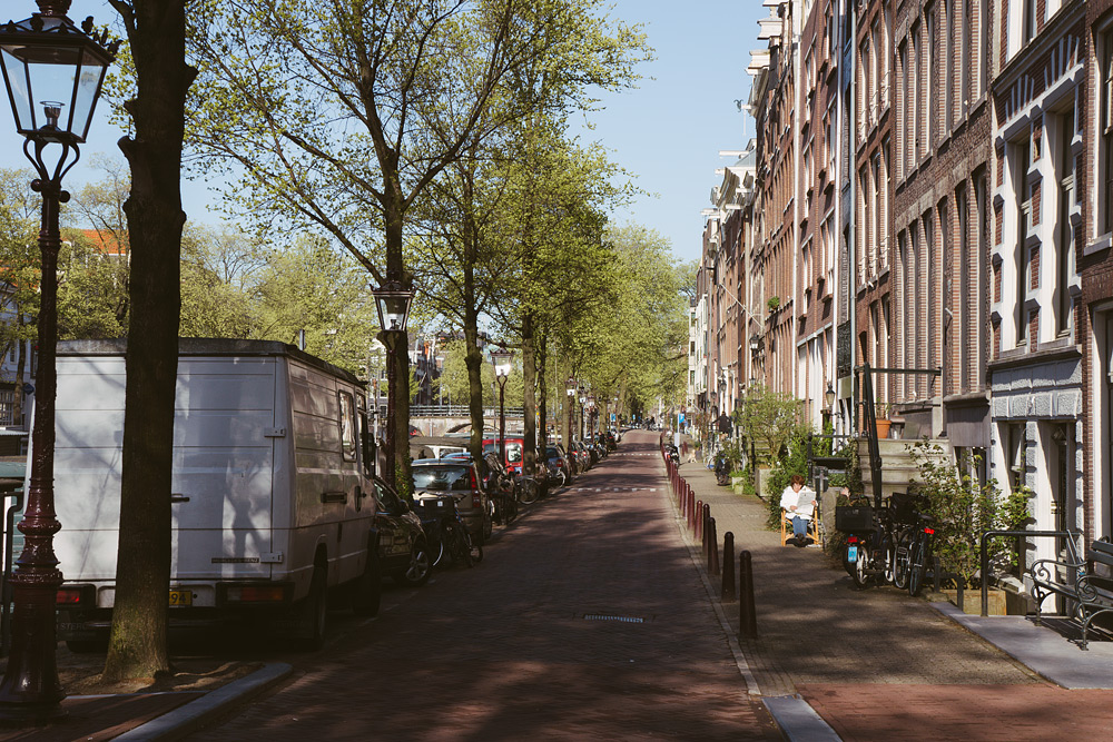 Достопримечательности Амстердама. Прогулка по Амстердаму. Маршрут по Амстердаму. Что посмотреть в Амстердаме.