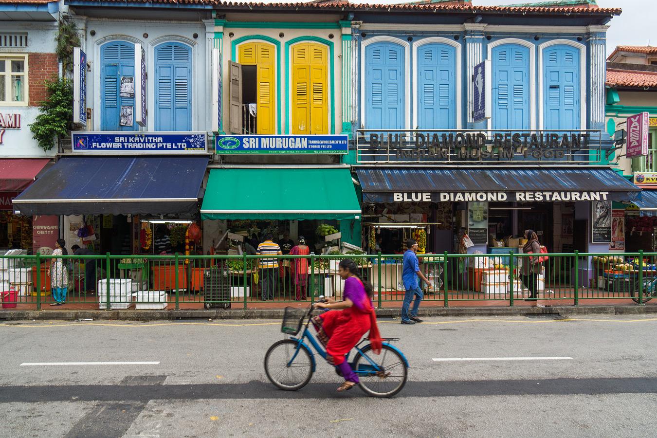 Что посмотреть в Сингапуре за два дня. Достопримечательности Сингапура. Сингапур отзывы туристов. Сингапур отчет жж.