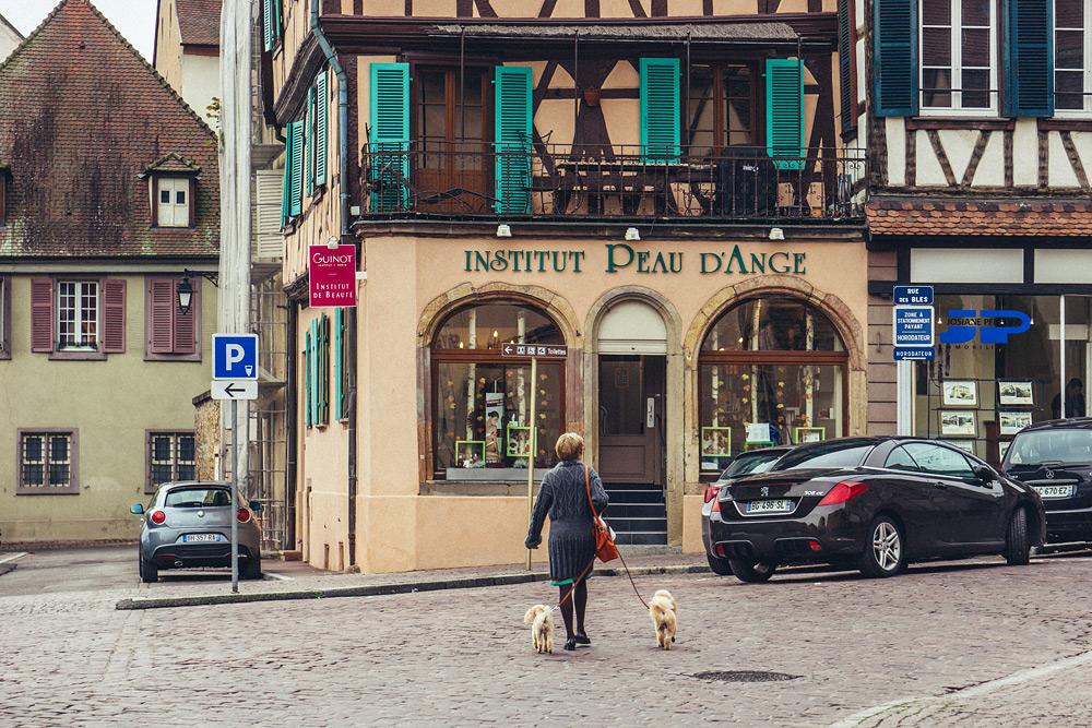 Достопримечательности Кольмара. Что посмотреть в Кольмаре за один день. Как добраться в Кольмар из Страсбурга. Рестораны и еда в Кольмаре. Эльзасская кухня в Кольмаре.