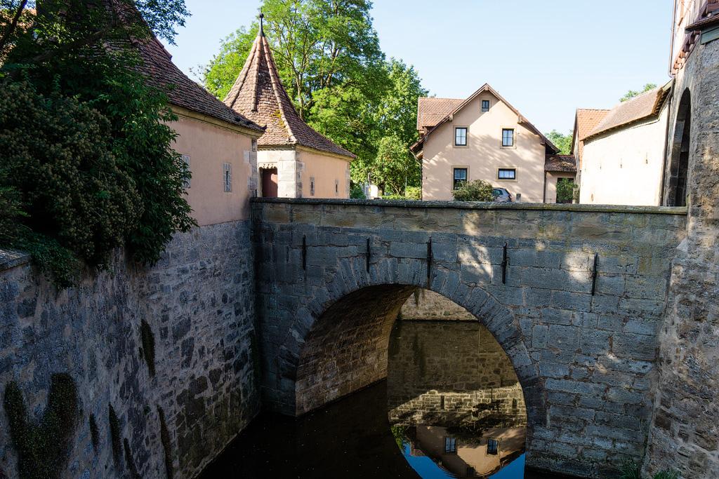 Ротенбург-на-Таубере