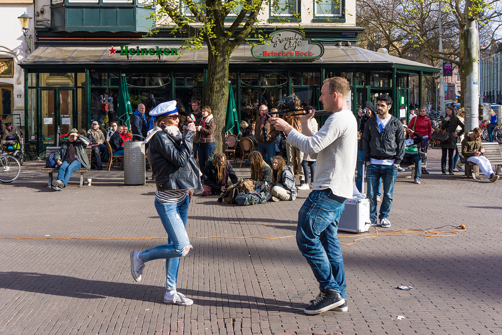 Что посмотреть в Амстердаме. Достопримечательности Амстердама. Отчет жж Амстердам. Отзывы туристов об Амстердаме.