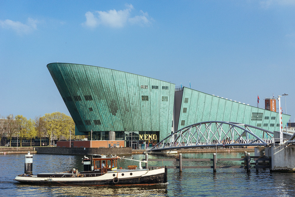 Амстердам фото. Амстердам что посмотреть за один день? Амстердам достопримечательности.