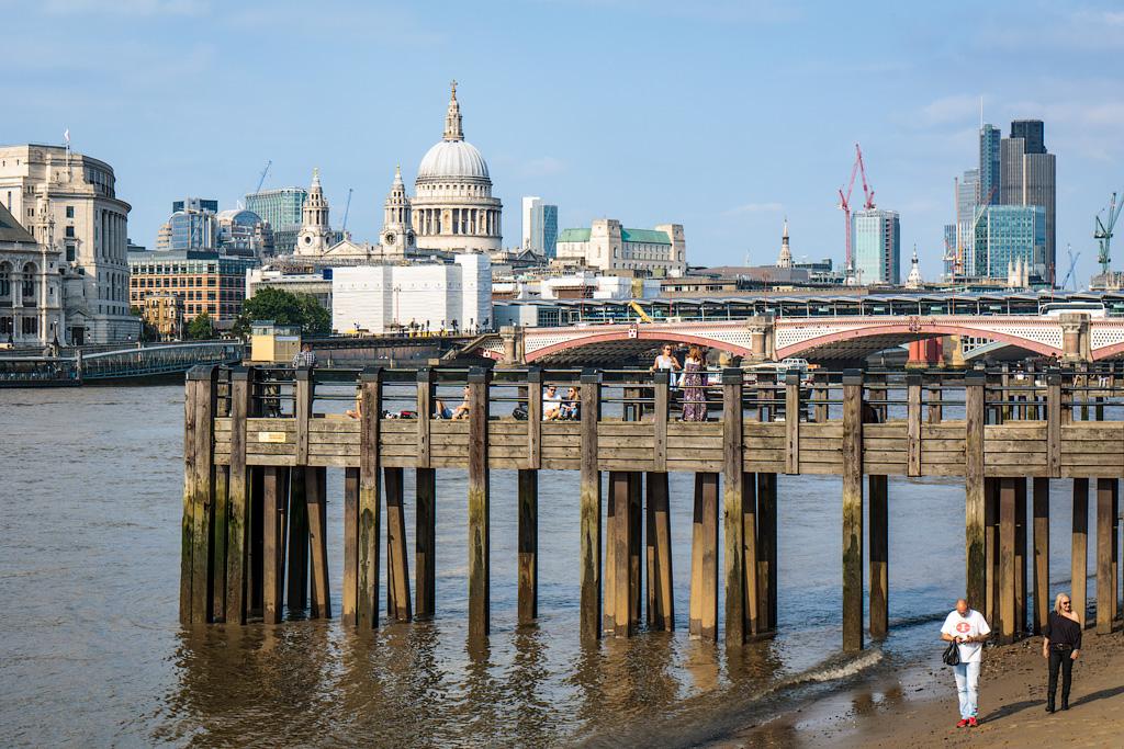 Фото Лондон. Достопримечательности Лондона. Что посмотреть в Лондоне.