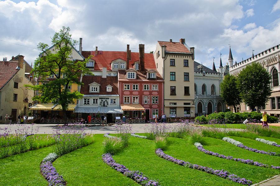 Что посмотреть в Риге. Достопримечательности Риги. Отчет жж Рига. Рига фото. Старый город Риги