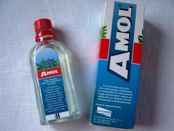 IMG_2135 amol